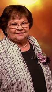 Obituary photo of Marcella Eddens, St Peters-MO