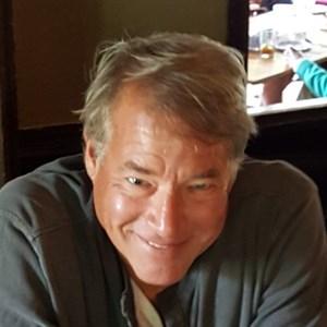 Obituary photo of CRAIG PETERSON, Rochester-NY