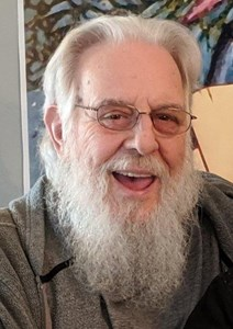 Obituary photo of Gregory Foughty, Dayton-OH