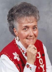 Obituary photo of Janice Bell, Dayton-OH