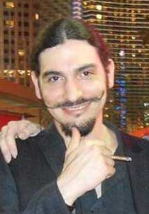 Obituary photo of Andrew Elliott, Toledo-OH
