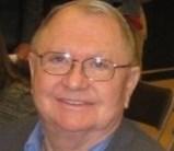 Obituary photo of Paul Kaus, Olathe-KS
