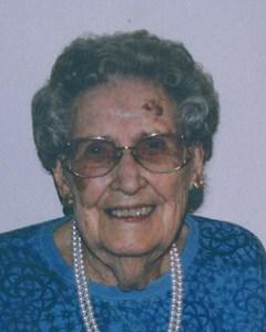 Obituary photo of Margaret Hunt, Casper-WY