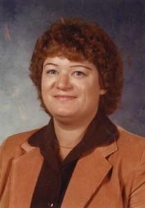 Obituary photo of Martha+%22Marty%22 Donovan, Olathe-KS