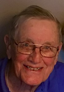 Obituary photo of Harold Mallicoat, Olathe-KS