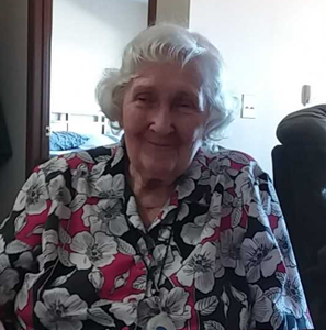 Obituary photo of Diane Whitt, Casper-WY