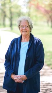 Obituary photo of Rosemary Phelps, Indianapolis-IN