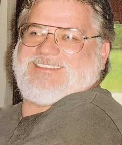 Obituary photo of Richard Longcore, Green Bay-WI