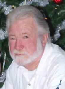 Obituary photo of John Fields, St Peters-MO