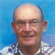 Obituary photo of Billy Brubaker, Junction City-KS