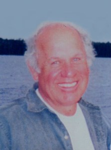 Obituary photo of Walter Neufeld, Green Bay-WI