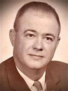 Obituary photo of Herman Deisenroth, Green Bay-WI