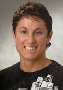 Obituary photo of Jeanine Pearson, Dove-KS