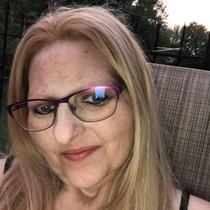 Obituary photo of Gentra Loyd, Topeka-KS