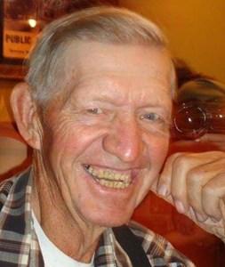 Obituary photo of Robert Haefele, Casper-WY