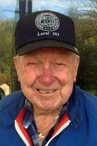 Obituary photo of Francis Requa, Dove-KS