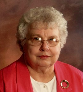 Obituary photo of Janice Teske, Green Bay-WI