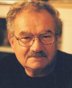 Obituary photo of Frank Koegel, Syracuse-NY