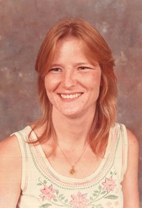 Obituary photo of Deborah Searle, Dove-KS