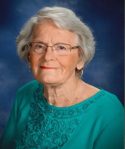 Obituary photo of Rita Zirkle, Denver-CO