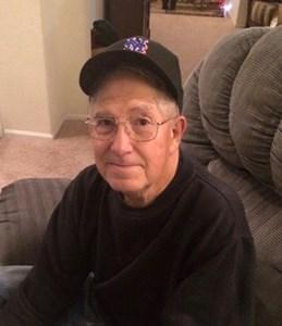 Obituary photo of Leroy Torres, Denver-CO