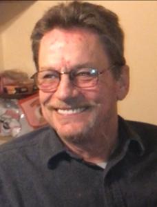 Obituary photo of Alan Fuller, Cincinnati-OH