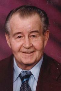 Obituary photo of Allen Hutchins, Syracuse-NY