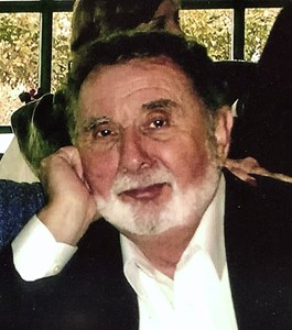 Obituary photo of Douglas Lumsden, Olathe-KS