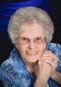 Obituary photo of Kathryn Axelton, Topeka-KS