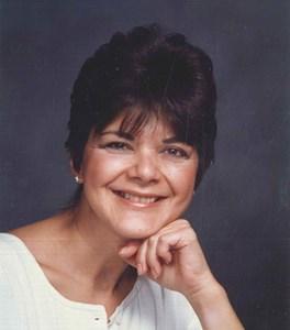 Obituary photo of Annette Gorgoni, Syracuse-NY