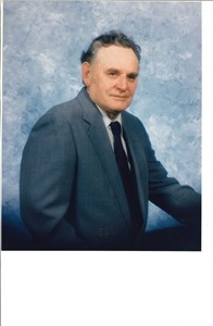 Obituary photo of Bobby Kern, Topeka-KS