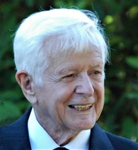 Obituary photo of Victor Bilek, Dayton-OH