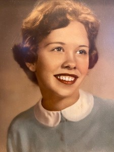 Obituary photo of Bethel Schultz, Casper-WY
