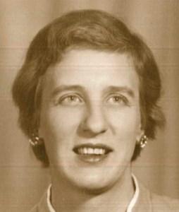Obituary photo of Beth Sheldon, Syracuse-NY