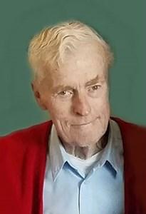 Obituary photo of Donald Nowack, Green Bay-WI