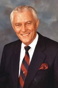 Obituary photo of Brice Durbin, Topeka-KS