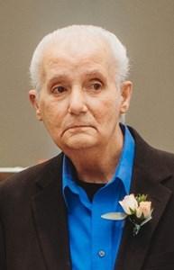 Obituary photo of Charles Case, Toledo-OH
