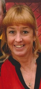 Obituary photo of Teresa Stremmel, Toledo-OH