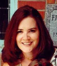 Obituary photo of Laura McKee, Casper-WY