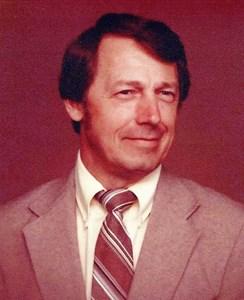 Obituary photo of Thomas Lenehan, Dayton-OH