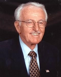 Obituary photo of James Zahourek, Topeka-KS