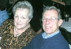 Obituary photo of Mary+Ann Rollinger, Cincinnati-OH