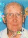 Obituary photo of Robert Mounce, Titusville-FL