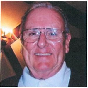 Obituary photo of Ernest Freund, Syracuse-NY