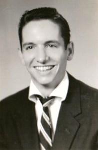 Obituary photo of Amador Salinas, Denver-CO