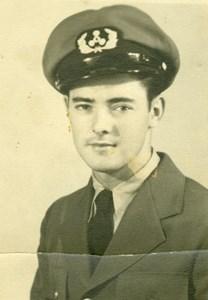 Obituary photo of Rupert Bailey, Denver-CO