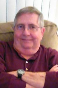 Obituary photo of Dennis Bailey+Sr., Toledo-OH