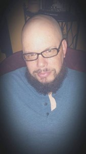 Obituary photo of Joseph Withnell, Cincinnati-OH