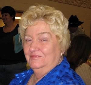Obituary photo of Rosie Davis, Indianapolis-IN