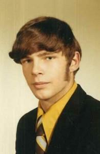 Obituary photo of Dennis Blaylock, Akron-OH